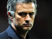 "Jose Mourinho Astrological Profile Self-proclaimed ""Special One"""