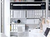 Tidy Organized: Home Offices Workspaces Motivate