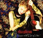 Eliza Gilkyson: Roses at the End of Time
