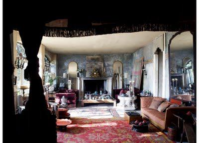 Do Not Miss: The phenomenal interior photography of Richard Powers