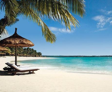 Mauritius Honeymoons