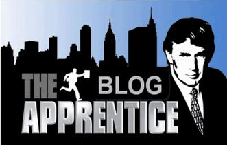 blog-apprentice