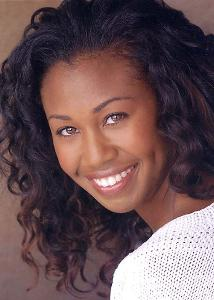 True Blood's Tanya Wright on Conversations Live