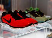 """""""Just Nike Free Sneakers"""
