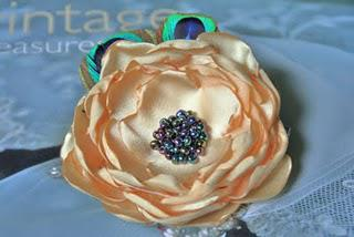 Mothers Day Alternatives to the Basic Corsage