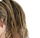 Personalize Your Head; Make Your Own Shampoo!
