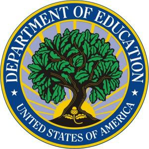 Department of Education Announces Green Ribbon Schools Program