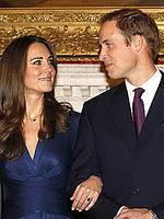 Royal Love a Royal Pain?