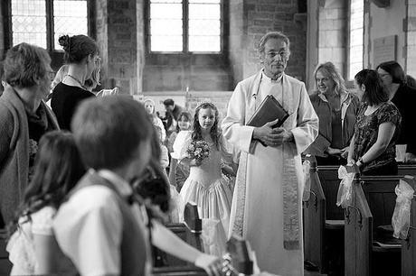 alternative royal wedding Tierney Photography (22)