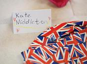Playful Blog Post (shhhh) Royal Wedding!