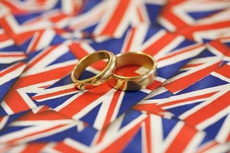 alternative royal wedding Tierney Photography (11)