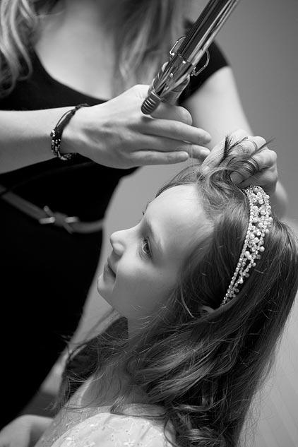 alternative royal wedding Tierney Photography (10)