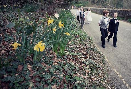 alternative royal wedding Tierney Photography (16)