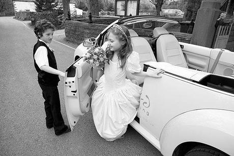 alternative royal wedding Tierney Photography (19)