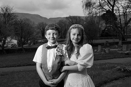 alternative royal wedding Tierney Photography (32)