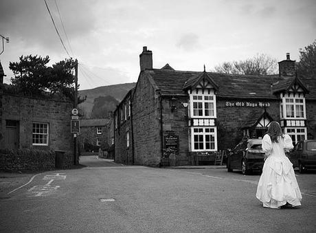 alternative royal wedding Tierney Photography (14)
