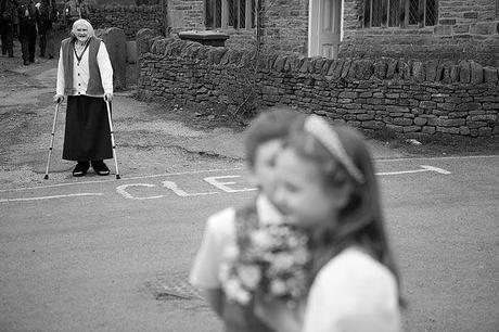 alternative royal wedding Tierney Photography (15)
