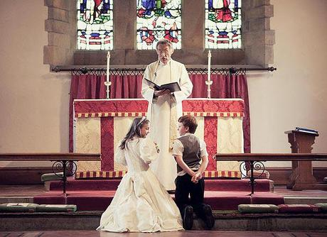 alternative royal wedding Tierney Photography (27)