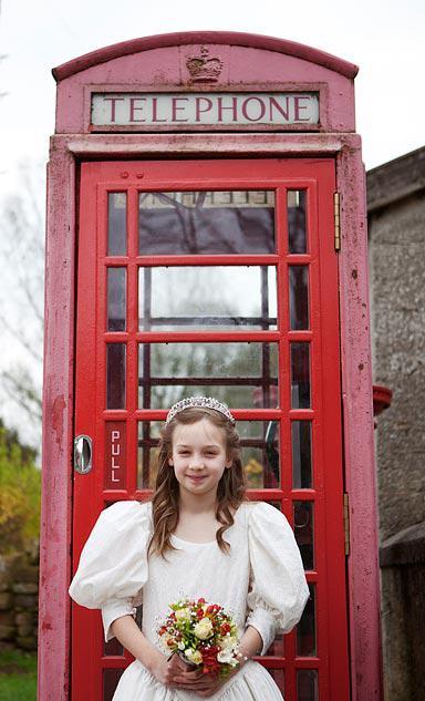 alternative royal wedding Tierney Photography (13)