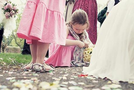 alternative royal wedding Tierney Photography (35)