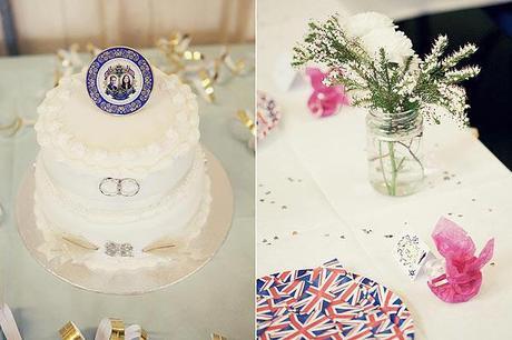 alternative royal wedding Tierney Photography (3)