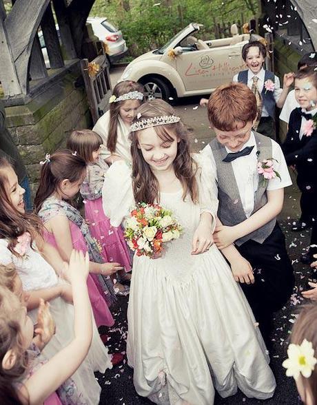 alternative royal wedding Tierney Photography (33)