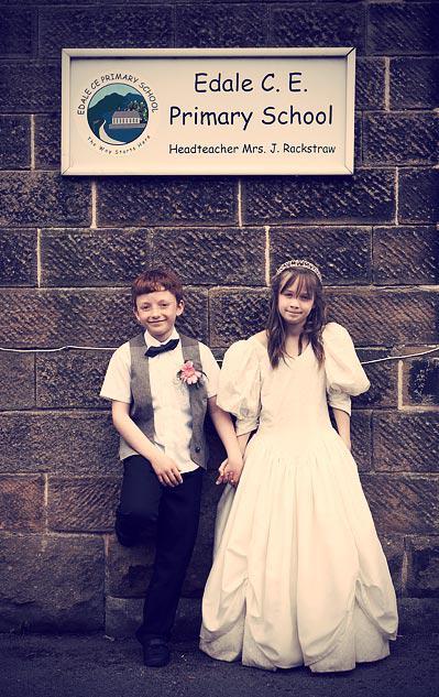 alternative royal wedding Tierney Photography (39)
