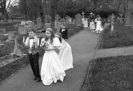 alternative royal wedding Tierney Photography (29)