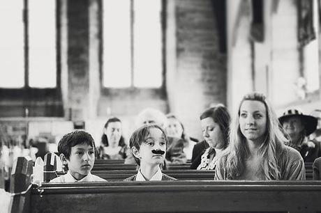 alternative royal wedding Tierney Photography (20)