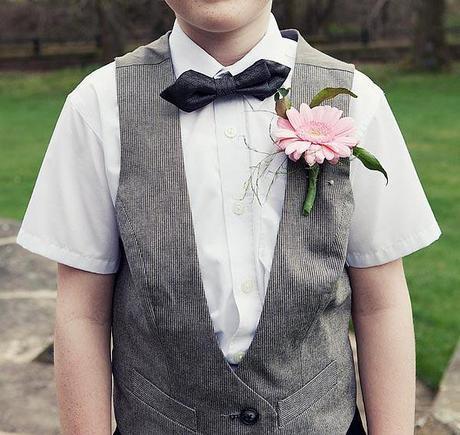 alternative royal wedding Tierney Photography (17)