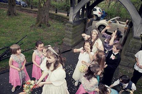 alternative royal wedding Tierney Photography (34)