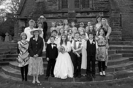 alternative royal wedding Tierney Photography (30)