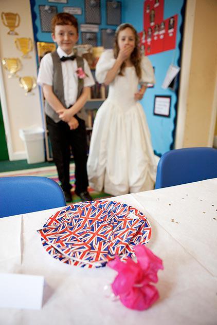 alternative royal wedding Tierney Photography (37)