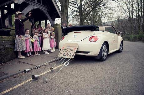 alternative royal wedding Tierney Photography (36)