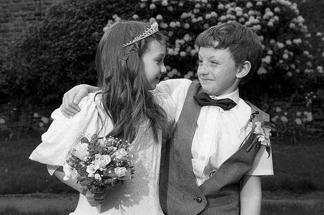 alternative royal wedding Tierney Photography (31)