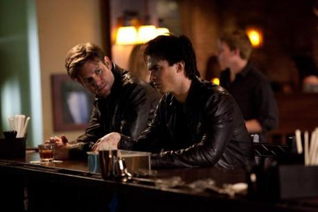 """Review #2487: The Vampire Diaries 2.20: """"The Last Day"""""""