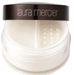 Laura_Mercier_Powder_Mineral_Finishing_1TEST