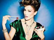 Jennifer Lopez TOUS