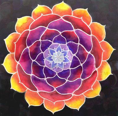 May 1st: A Global Love Meditation