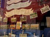 Brattle Bookshop Reflections