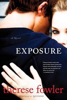 Review: Exposure
