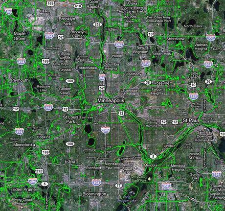 Trailmap-google1