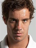 ATP Picks: Madrid