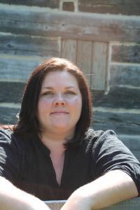 Editor Spotlight: Danielle Sellers