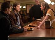 "Review #2492: Supernatural 6.19: ""Mommy Dearest"""