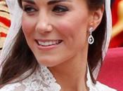 Bridal Makeup: Kate Middleton: Middleton Bobbi Brown Version