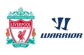 http://www.footballshirtculture.com/images/liverpool-warrior.gif