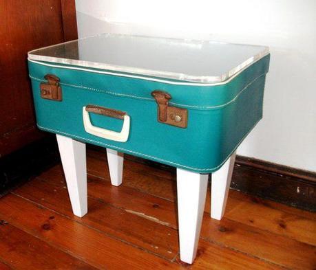 Suitcase-Sidetable-Turq-prespex-2-600x514