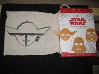 Star Wars Sunday Morning