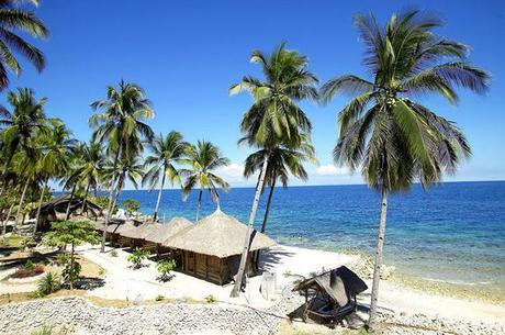 Fly SEAIR to Cebu and Davao for as Low as 499PHP